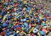 سود هزار میلیاردی مافیا از طلای کثیف در پایتخت