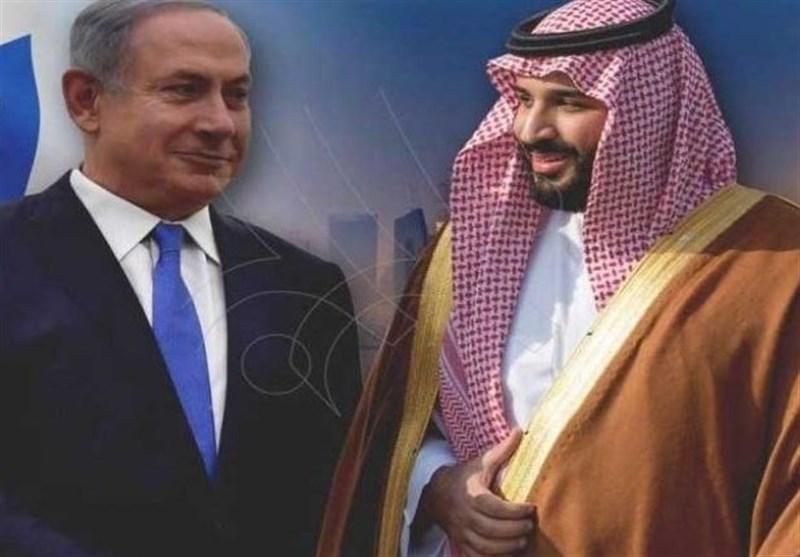 تحلیلگران عرب| نتانیاهو از عادیسازی روابط با اعراب برای پیروزی در انتخابات استفاده میکند