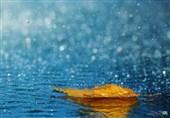 آخرین وضعیت راهها | باران در جادههای 4 استان/ ترافیک در محور کرج - چالوس