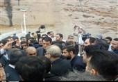 خوزستان|خروجی سدها طوری تنظیم شود که مردم دچار مشکل نشوند؛ لزوم افزایش ارتفاع سد دز و احداث سد بختیاری