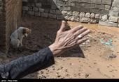 ارائه خدمات فوریتهای پزشکی به 25 استان درگیر سیل