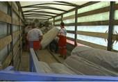 تهران| ارسال کمکهای استان تهران به مناطق سیلزده کشور به طور مستمر ادامه دارد