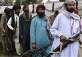 مرگ 14 مسافر یک اتوبوس با شلیک گلوله در بلوچستان پاکستان