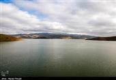 اختصاص ردیف بودجه 398 میلیارد تومانی برای انتقال آب از سد قوچم به دهگلان و قروه