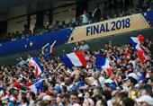 فوتبال جهان| چگونگی مصرف بودجه جام جهانی 2018 زیر ذرهبین دادگاه حسابرسی روسیه
