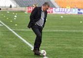 باشگاه پرسپولیس باز هم سراغ برانکو رفت؛ فرصت 10 روزه، آخرین خواسته از سرمربی کروات