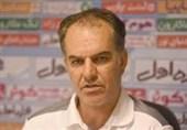 یوسف بخشیزاده: برنامهریزی بازی ما با نفت مسجدسلیمان شاهکار بود/ آمده بودیم که 3 امتیاز را بگیریم
