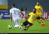 کیانی: پارس جنوبی میتواند پرسپولیس را شکست بدهد/ تصمیمی برای فصل بعد نگرفتهام