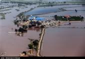 Evacuations Ordered in Southwest Iran amid Flood Risk