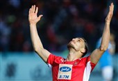 Ali Alipour Set to Sign for Turkey's Çaykur Rizespor: Report