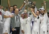 واکنش ژاوی به نخستین قهرمانی با السد در لیگ ستارگان قطر