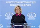 روسیه: آمریکا به تعهداتی نیاز ندارد که حقوقش را با دیگر کشورها برابر کند