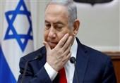 مصاحبه|افزایش تنش در غرب آسیا با پیروزی نتانیاهو در انتخابات/ افراطی تر شدن جامعه صهیونیستی