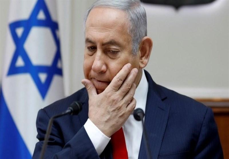 Netanyahu Gazze'yi İşgal Etmeyi Düşünüyor