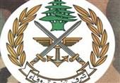 بازداشت دو تبعه سودانی در لبنان پس از ورود مخفیانه به این کشور