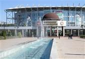 درخواست سیاسی دولت صربستان از تیم میلاد محمدی
