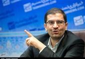تکرار| احسان قاضیزاده هاشمی: درآمدهای تبلیغاتی تلویزیون باید شفاف شود