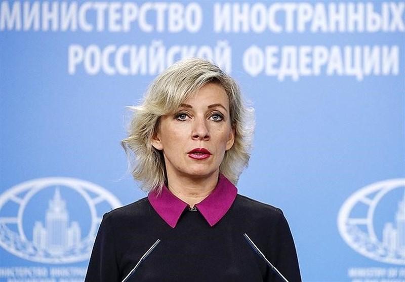 سخنگوی وزارت خارجه روسیه: برقراری امنیت در منطقه بدون ایران امکانپذیر نخواهد بود