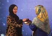 ساخت احتمالی «پلفروردین» برای شعبان و رمضان/ توضیحات تهیهکننده برنامه شبکه دو به حواشی تغییر ژیلا صادقی