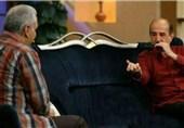 منوچهر آذری: مهران مدیری به قول خودش عمل نکرد/ چرا در طنزهای تلویزیون به من نقش نمیدهند؟ + فیلم