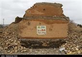 26 بنا و خانه تاریخی در آذربایجان شرقی مرمت شد