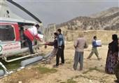جلسه ویژه مجلس برای بررسی رسیدگی به سیلزدگان