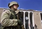 هشدار آمریکا درباره احتمال افزایش خشونتها در افغانستان