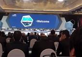 تحلیل الریاضیه از شکست عربستانیها در انتخابات AFC