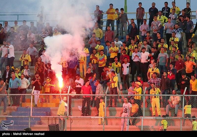 نامه مهم فدراسیون فوتبال به استاندارها برای تجهیز ورزشگاههای لیگ برتری/ تهدید جدی به تعطیلی لیگ برتر