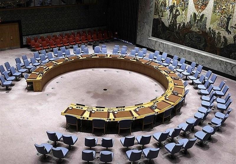 نگرانی شورای امنیت درباره اوضاع شمال شرق سوریه