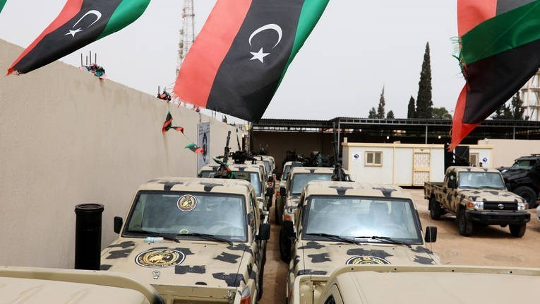 کشور لیبی , کشور سودان ,