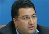 رئیس سازمان حمایت: طرح ایران برای پیش فروش 75 هزار خودرو در جهان نظیر ندارد
