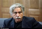 سیروس میمنت: در «نون.خ2» شاید به اقوام دیگر ایران هم پرداخته شود/ چرا باید مسابقه خارجی بسازیم نه ایرانی؟!