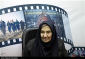"""کرونا را در """"سیزده بهدر"""" جدی بگیرید/ حضور """"فریده سپاه منصور"""" در شاهرگِ تلویزیون"""
