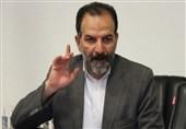 مصاحبه| واکاوی انتخابات اخیر تونس؛ بررسی میزان شانس دو نامزد برای ورود به کاخ «کارتاژ»