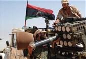 سازمان ملل: کشته شدن 56 تن طی 6 روز درگیری در لیبی