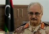 آخرین تحولات آفریقا| تعویق مذاکره مخالفان با نظامیان سودان/ حمله قریب الوقوع جدید حفتر به طرابلس