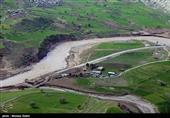 10 موکب از استان بوشهر به مناطق سیل زده اعزام میشود