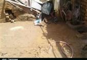 اعلام آمادگی کمیساریای عالی سازمان ملل در امور پناهندگان برای کمک به اتباع خارجی سیلزده در گلستان