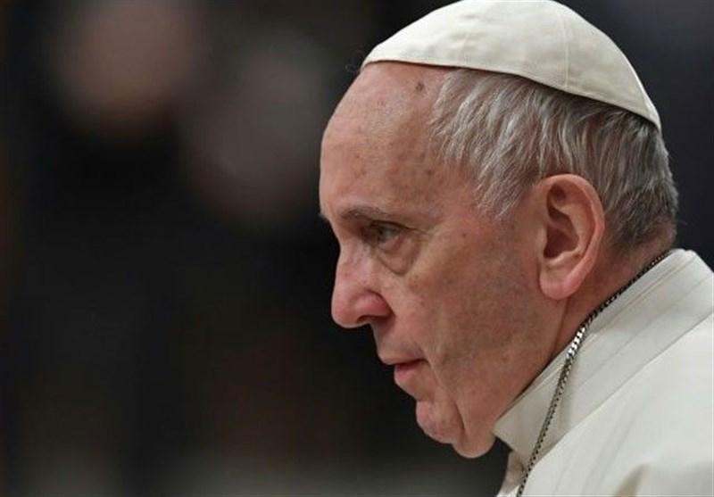 مقایسه سیاست امنیتی ایران و آمریکا در عراق/ امکان سفر پاپ به عراق مدیون تلاشهای کیست؟