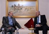 Iran, Lebanon Urge Collective Action against US Quds Decision