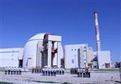 جزئیات بازدید نمایندگان از مراکز هستهای