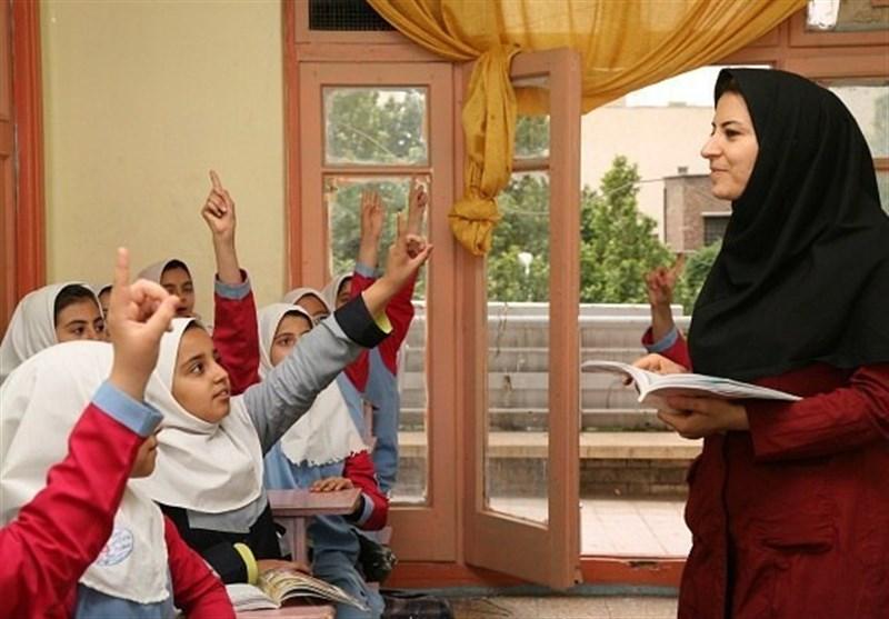 5 گروه شامل قانون استخدام معلمان حقالتدریس+ شرایط