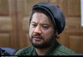 علی صادقی: سریال «نون.خ» کسی را مسخره نکرد/ همه کارگردانها، بازیهای تکراری را دوست دارند