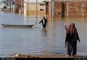 ایران میں سیلاب اورعالمی برادری کی غفلت