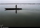 مقصر عدم لایروبی رودخانهها کیست؟