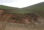 ساخت واحدهای مسکونی جدید در منطقه خسارتدیده حسینآباد کالپوش در هفته دولت آغاز میشود