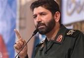 فرمانده سپاه سیدالشهدا(ع) استان تهران: بسیج آمادگی تولید روزانه یک میلیون ماسک را دارد