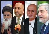 گزارش تسنیم| معادله مجهول مذاکرات قطر؛ از اعزام هیئت دولت کابل تا مواضع آمریکا و طالبان