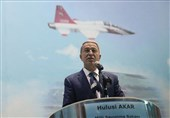ترکیه: در صورت نقض آتشبس در ادلب عملیات نظامیمان را از سرمیگیریم